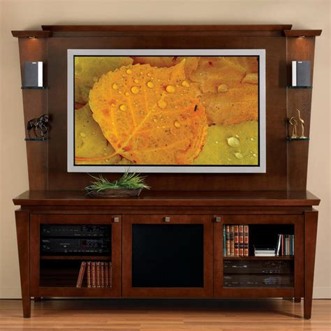home theater unit furniture 187 design and ideas