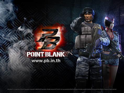 wallpaper warnet game online ดาวน โหลดร ป pb game
