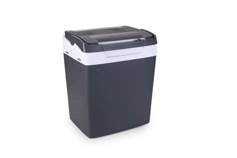 alibaba yeti yeti cooler box buy portable heated cooler for cars car