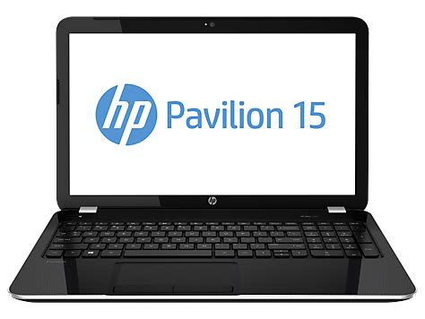 Hp Pavilion 15 N037tx Price In Pakistan Specifications