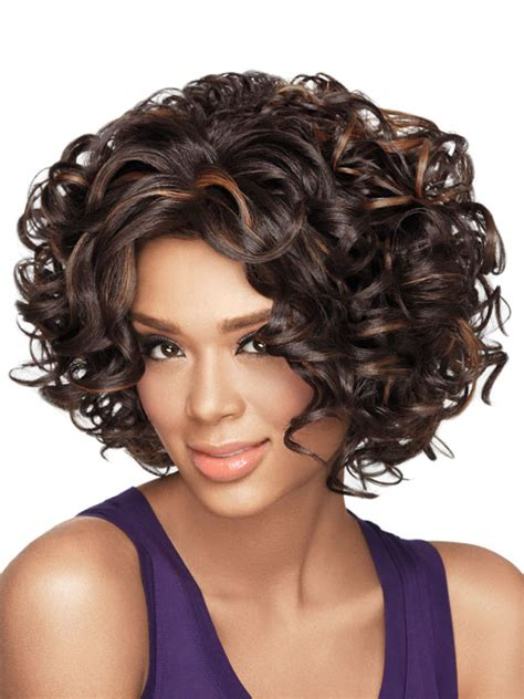 soft curl hairstyle soft curls by sherri shepherd now luxhair wigs com