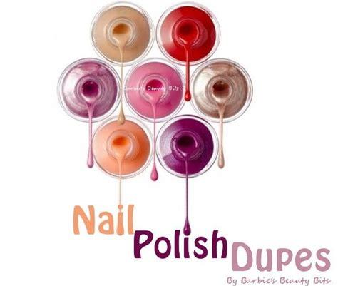 Kutek Sephora 17 best ideas about nail dupes on opi