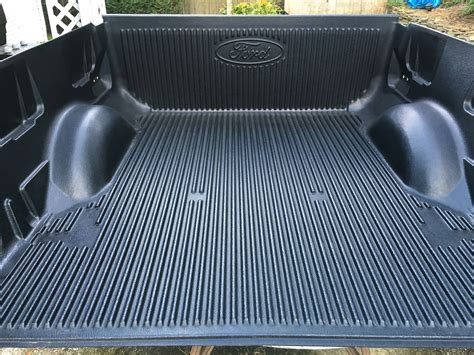 drop in bed liner northeast ford f 150 drop in bed liner 5 5 ft ford f150