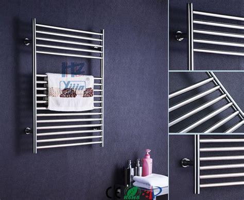 radiatori elettrici per bagno radiatori elettrici per bagno radiatore scaldasalviette