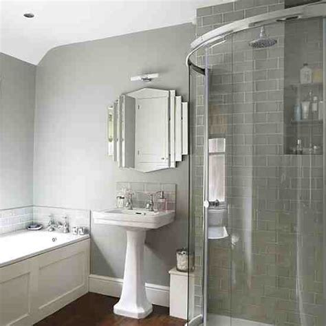 art deco style bathroom mirrors art deco bathroom mirror decor ideasdecor ideas