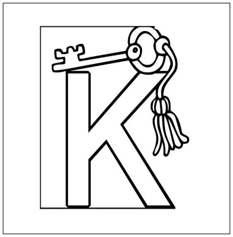free printable coloring pages of keys free lock and key coloring pages