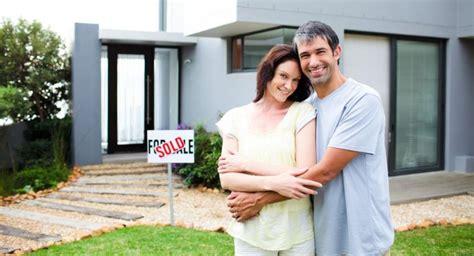 huis kopen laag inkomen een huis kopen ja of nee wij gingen de straat op