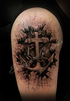 swat tattoo designs 1000 images about on american flag