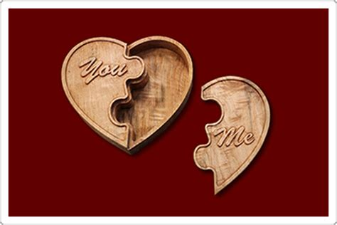 lifetime training projects legacy cnc woodworking