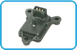 map sensor symptoms saturn sl1 egr valve location get free image about wiring diagram