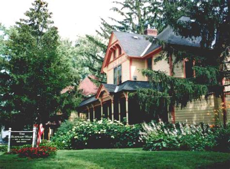 stillwater bed and breakfast stillwater mn one of the city s bed and breakfasts photo picture image minnesota