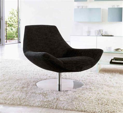 moderne sessel sessel kaufen designer sessel f 252 rs moderne wohnzimmer