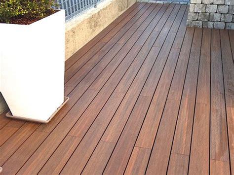 piastrelle in legno per esterni pavimenti per esterni novate milanese piastrelle