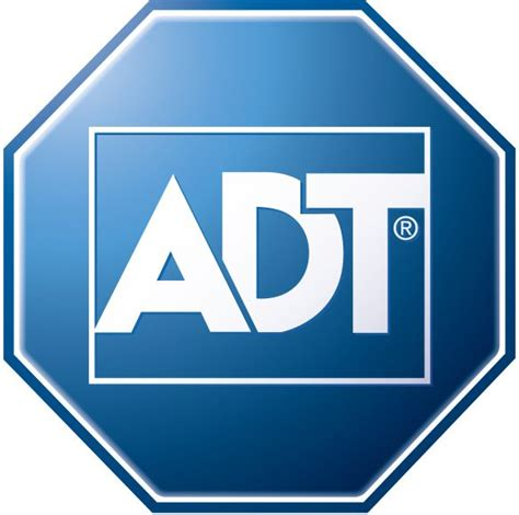 adt contact monitoring centre learnership opportunity