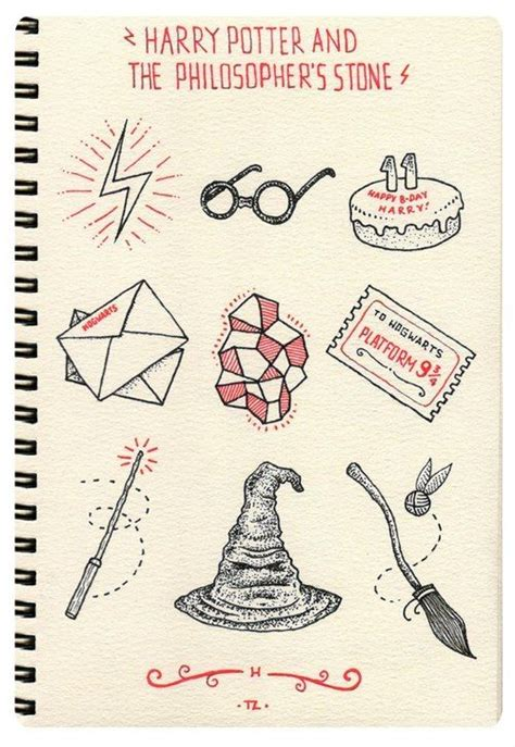 how to create the philosopher s in doodle god best 25 harry potter drawings ideas on harry