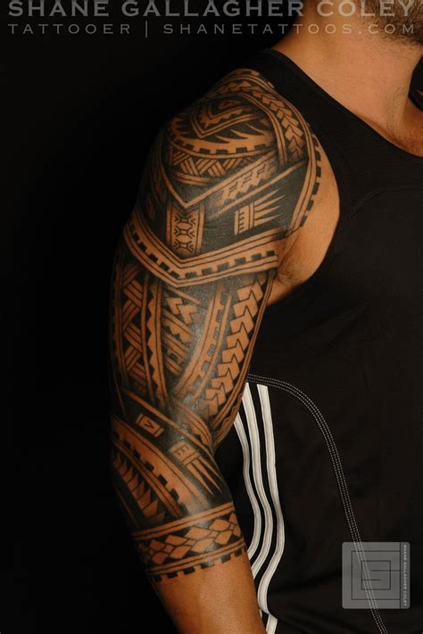 tribal tattoo artist near me 86 best tribal tattoos images on pinterest tattoo ideas