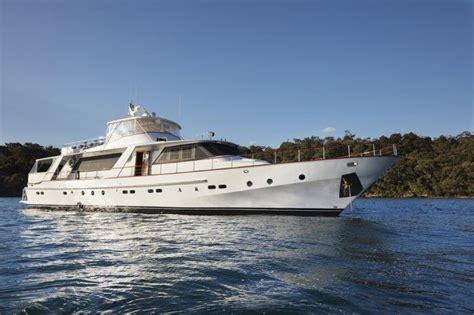boat cruise hire sydney harbour private boat hire sydney private boat cruise sydney