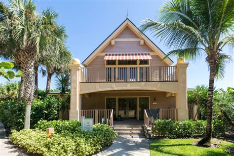 disney vero beach one bedroom villa disney s vero beach resort dvc review easywdw