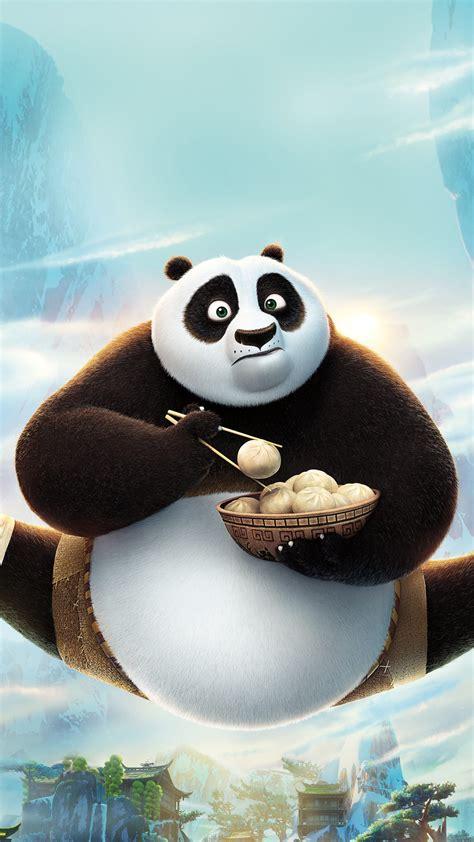kung fu panda wallpaper iphone 6 kung fu panda 1 wallpaper for iphone x 8 7 6 free