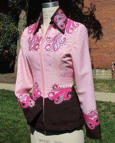 design your own horse jacket hobby horse women s tiffany show blouse shirt my style