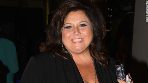 abby lee miller lawsuit 2016 update abby lee miller fraud lawsuit update 2016