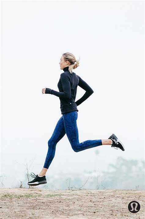 running c best 25 woman running ideas on pinterest sneaker sites