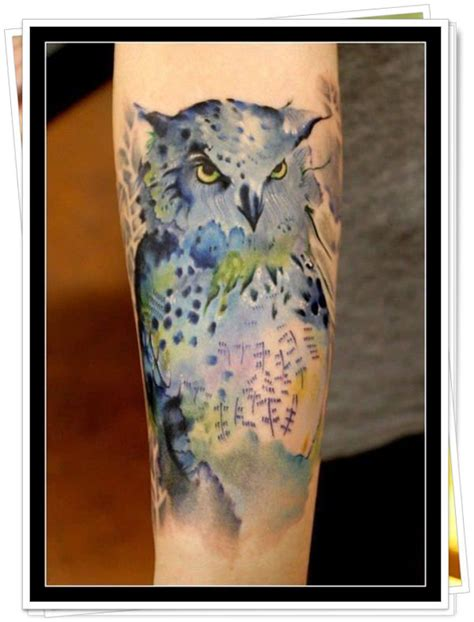 watercolor tattoo ulm 1000 images about s on watercolors