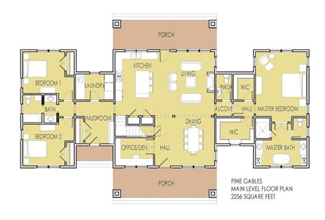 new home layouts simply home designs new house plan unveiled