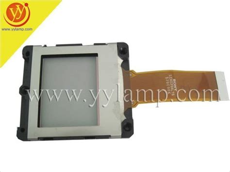 Lcd Panel Proyektor Sony projector replacement lcd panel lcx039a manufacturers projector replacement lcd panel lcx039a