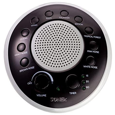 fan noise machine for sleeping best white noise machine for sleeping reviews