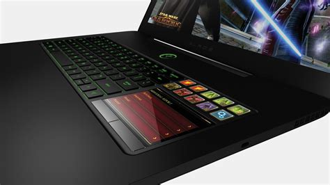 best laptops for gaming razer blade gaming laptop computer 21 wallpaper