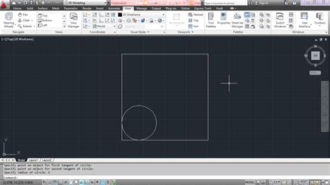 html zoom tutorial autodesk inventor tutorial zoom and pan command