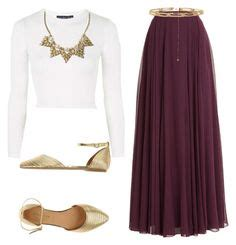gold skirt polyvore discover and shop the latest in our favorite skirt now comes in a pretty shimmery gold