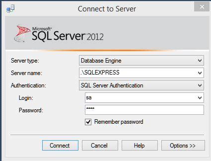 sql server port java can t connect to sql server database using jdbc