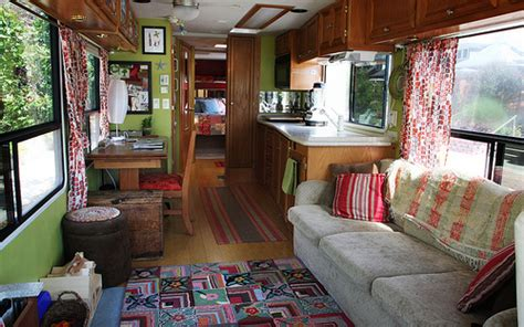 Raptor Rv Floor Plans Decorating Ideas For The Rv A Gallery On Flickr