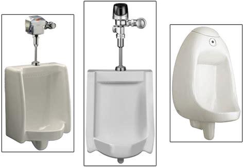 urinal bathroom pint urinal professor toilet