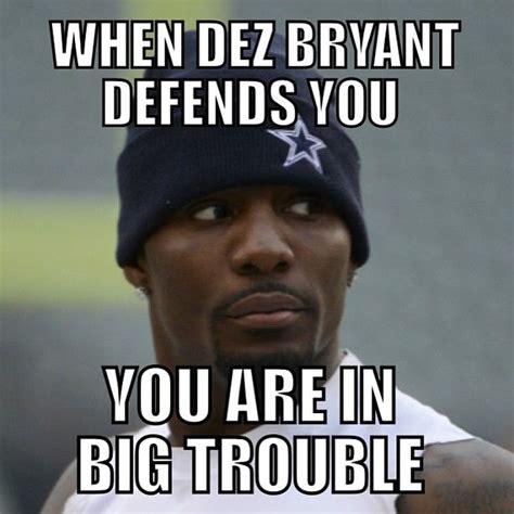 Dez Bryant Memes - 37 best images about nfl memes on pinterest