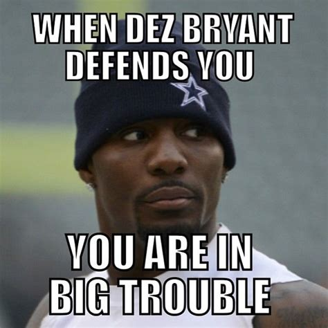 Dallas Cowboys Funny Memes - 37 best nfl memes images on pinterest nfl memes meme
