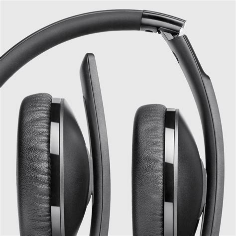 Sennheiser Hd 2 20s Headset Earphone Headphone Hd2 20s Sennheiser 2 20 sennheiser hd 2 20s ear headphones musical instruments