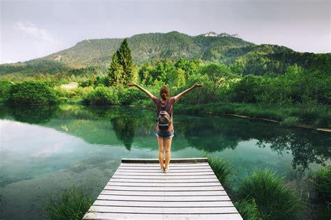 future  travel  green   bookingcom