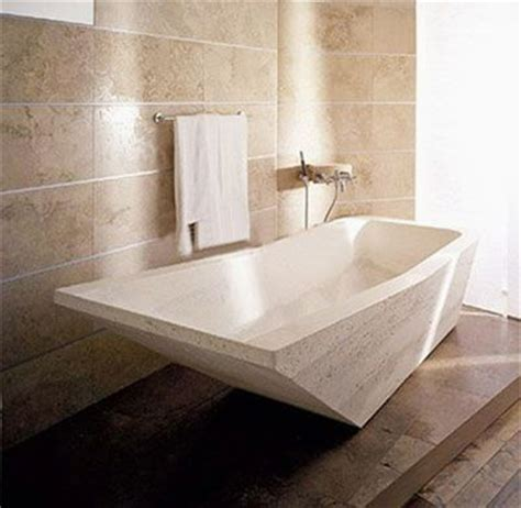 Bathtub Marble by Luxury Marble Bathtubs