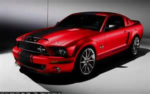 2015 ford mustang shelby gt500 snake hd background