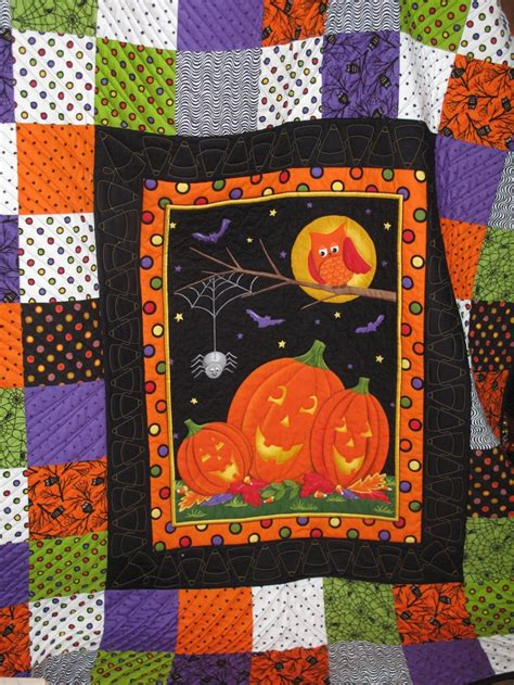 Polls For Patchwork by 1000 Images About Quilts Panel Quilts On