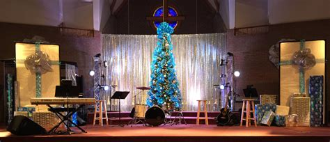 christmas church stage designs joy studio design gallery