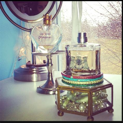 Perfume Rack Stand by Perfume Display Stands Perfume Perfume Bottles