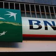 banche bnl intesa sanpaolo banche i servizi di
