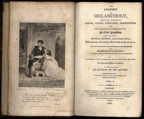 the essential anatomy of melancholy books 1000 images about anatomy of melancholy 1621 on