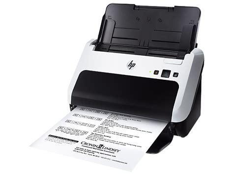 Toner Sj hp scanjet pro 3000 s2 sheet feed scanner hp 174 official store
