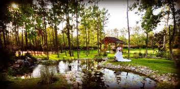 Important aspects of planning a wedding is finding the right venue