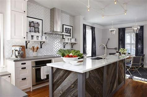 ikea subway tile 17 best images about ikea kitchens on pinterest sarah